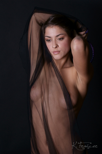 Фото мастеров ню